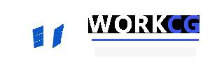 workcg