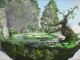 aniraiden-wu-xianshan