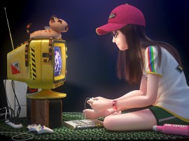 gaming_girl_render__1
