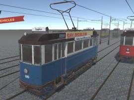 tram_screenshots_1