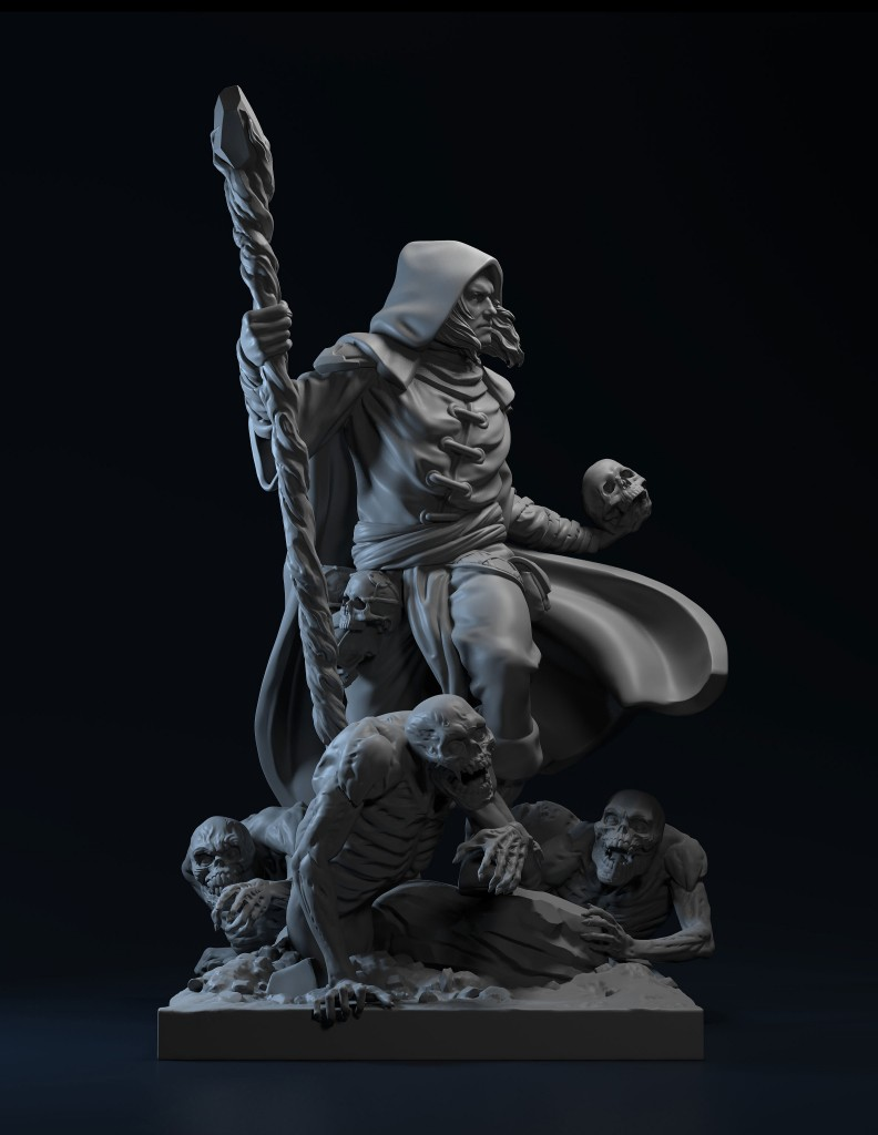 necro_rendershot02