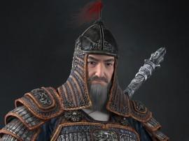 jiangjun-3_c