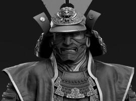 samurai_all_02_small